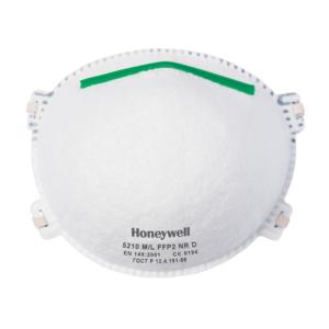 Honeywell-5210-FFP2