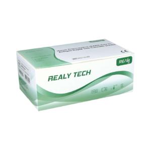 ovid-19-antigen-schnelltest-realy-swab
